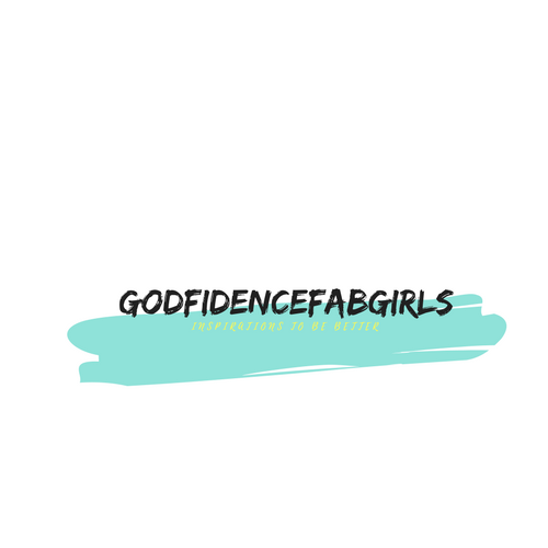 Godfidencefabgirls